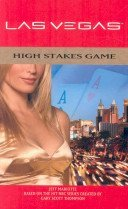 "<font title=""High Stakes Game: Las Vegas Novel 1 (Paperback) "">High Stakes Game: Las Vegas Novel 1 (Pap...</font>"