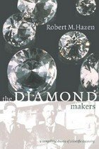 The Diamond Makers (Paperback)