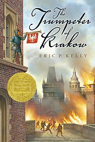 The Trumpeter of Krakow (Paperback/ Reissue Edition)