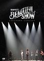 [수입] 비스트 (B2ST) - Yokohama Concert