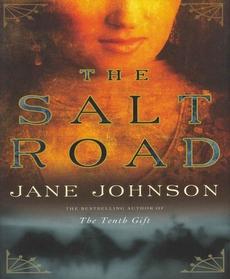 The Salt Road (Hardcover)