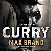 Curry (Paperback)