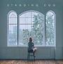 스탠딩 에그 - 뚝뚝뚝 (디지털 싱글)