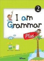 I am Grammar Plus 2