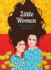 "<font title=""Little Women : The Sisterhood (Paperback)"">Little Women : The Sisterhood (Paperback...</font>"