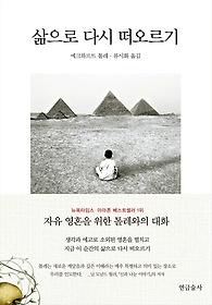 삶으로 다시 떠오르기 /에크하르트 톨레 ;류시화 옮김