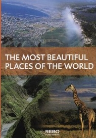 """<font title=""""The Most Beautiful Places in the World (Hardcover)"""">The Most Beautiful Places in the World (...</font>"""
