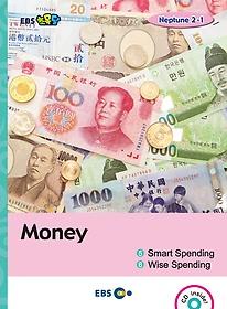 "<font title=""[EBS 초등영어] EBS 초목달 Money 1.Smart Spending / 2.Wise Spending - Neptune 2-1"">[EBS 초등영어] EBS 초목달 Money 1.Smart ...</font>"