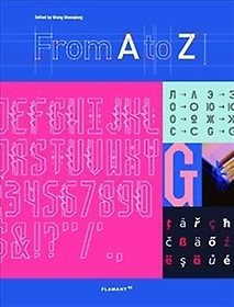 """<font title=""""Indie Type: Typefaces and Creative Font Application in Design (Hardcover)"""">Indie Type: Typefaces and Creative Font ...</font>"""