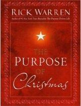 "<font title=""[한정판매] The Purpose of Christmas (Hardcover)"">[한정판매] The Purpose of Christmas (Har...</font>"