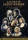 Andrew Lloyd Webber: Live Musicals Collection - (4 DVD Box Set)