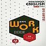 (새책) 고등영어 교과서 워크북 High School English Workbook 천재 이재영 (상) (2020년)