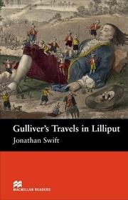 "<font title=""Gulliver in Lilliput : Macmillan Readers, Starter (Paperback)"">Gulliver in Lilliput : Macmillan Readers...</font>"