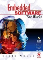 Embedded Software: The Works (Paperback)
