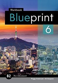 Blueprint 6 (Teacher