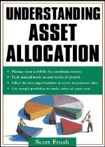Understanding Asset Allocation (Paperback)