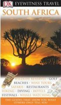 South Africa (Paperback)