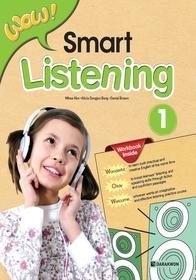 WOW! Smart Listening 1