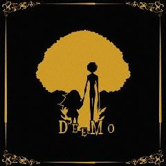 Original Sound Track - Deemo (디모) : Song Collection