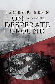 On Desperate Ground (Paperback)