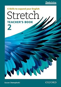 "<font title=""Stretch 2: Teacher"
