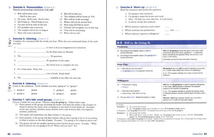 betty azar fourth edition pdf