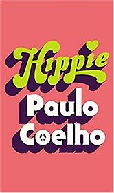 Hippie (Hardcover)