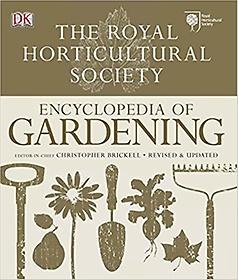 "<font title=""RHS Encyclopedia of Gardening (Hardcover/ 4th Ed.)"">RHS Encyclopedia of Gardening (Hardcover...</font>"