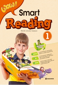 WOW! Smart Reading 1
