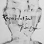 밴드 죠(Band Joe) 2집 - Pareidolia