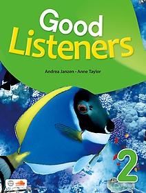 Good Listeners 2