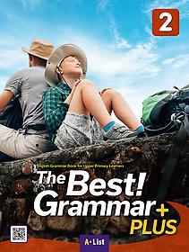 "<font title=""The Best Grammar PLUS 2 (Student Book+Test Book)"">The Best Grammar PLUS 2 (Student Book+Te...</font>"