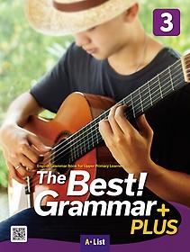 "<font title=""The Best Grammar PLUS 3 (Student Book+Test Book)"">The Best Grammar PLUS 3 (Student Book+Te...</font>"