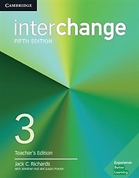"<font title=""Interchange (Package/ 5th Revised edition)"">Interchange (Package/ 5th Revised editio...</font>"
