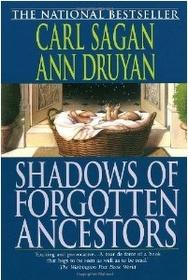 "<font title=""Shadows of Forgotten Ancestors (Paperback)"">Shadows of Forgotten Ancestors (Paperbac...</font>"