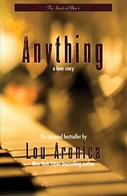 Anything (Paperback)