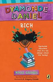 Rich (Paperback)