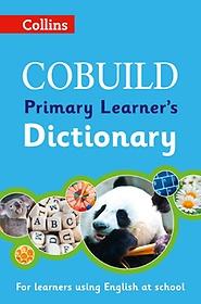 """<font title=""""COBUILD Primary Learner's Dictionary: Age 7+ (Paperback / 2nd Ed.)"""">COBUILD Primary Learner's Dictionary: A...</font>"""