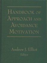 """<font title=""""Handbook of Approach and Avoidance Motivation (Hardcover) """">Handbook of Approach and Avoidance Motiv...</font>"""