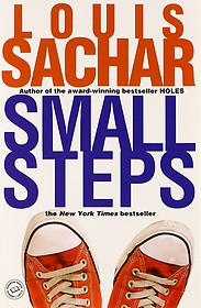Small Steps (Paperback/ Reprint Edition)