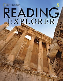 "<font title=""Reading Explorer 5 (Student Book+Online Workbook Sticker Code/ 2nd Ed.)"">Reading Explorer 5 (Student Book+Online ...</font>"