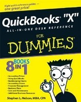 "<font title=""QuickBooks 2008 All-In-One Desk Reference for Dummies (Paperback) "">QuickBooks 2008 All-In-One Desk Referenc...</font>"