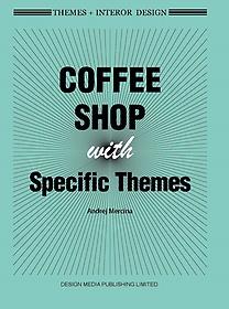 Themes + Interior Design (Hardcover)