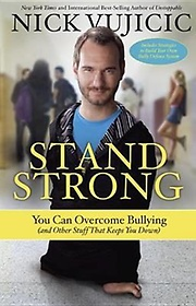 """<font title=""""Stand Strong: You Can Overcome Bullying (Paperback/ Reprint Edition)"""">Stand Strong: You Can Overcome Bullying ...</font>"""