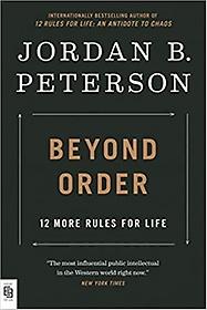 Beyond Order (Paperback)