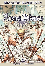 "<font title=""Arena blanca/ White Sand (Hardcover) - Spanish Edition"">Arena blanca/ White Sand (Hardcover) - S...</font>"