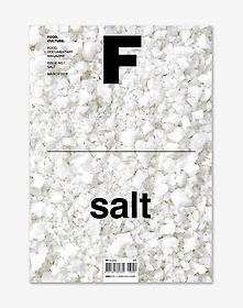 "<font title=""매거진 F (Magazine F) (격월간) 1호 - SALT (국문) - 창간호"">매거진 F (Magazine F) (격월간) 1호 - SAL...</font>"