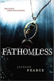 Fathomless (Paperback)