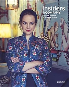 Insiders & Company (Hardcover)
