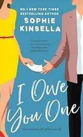 I Owe You One (Paperback)